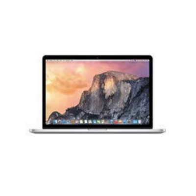 "Apple MacBook Pro 13 & 15"" Rentals"
