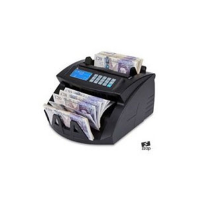 Bank Note Currency Counter rentals