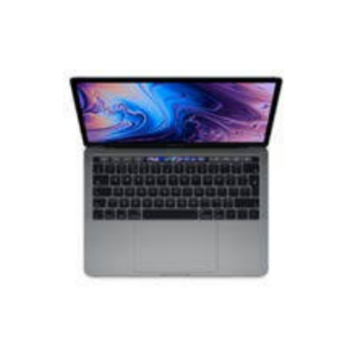 """MacBook Pro Retina With Touch Bar 13 & 15"""" hire"""