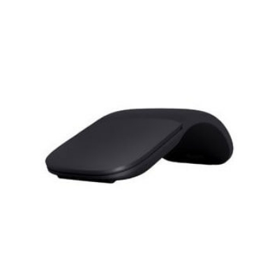 Microsoft Surface Pro Mouse rentals
