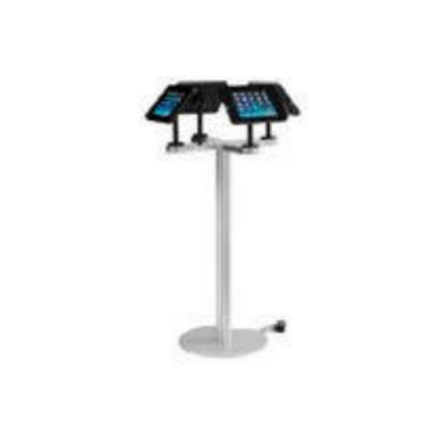 Quadstand for Multiple iPads rental