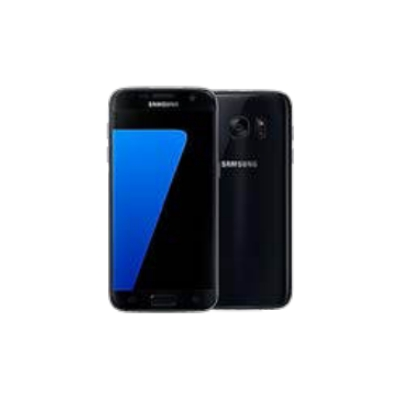 S7 for rental