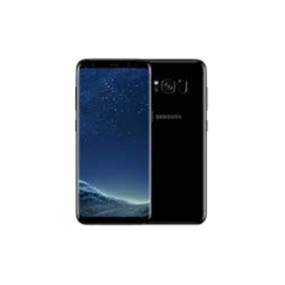 S8 for rental