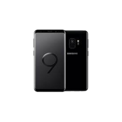 s9 for rental