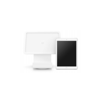 Square Stand for rental