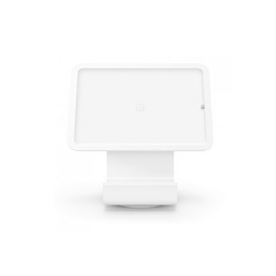 Square Stand rentals