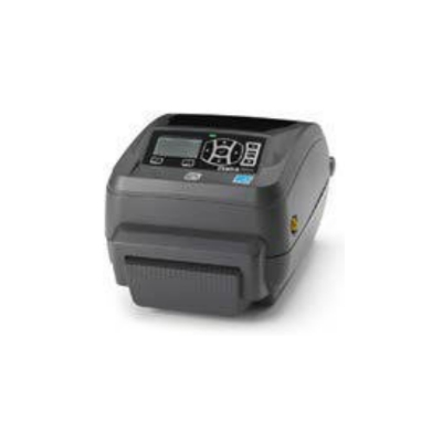 ZEBRA ZD500 Printer rentals