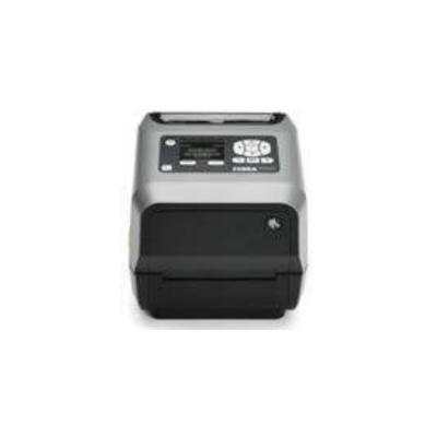 Zebra ZD620 Printer rentals