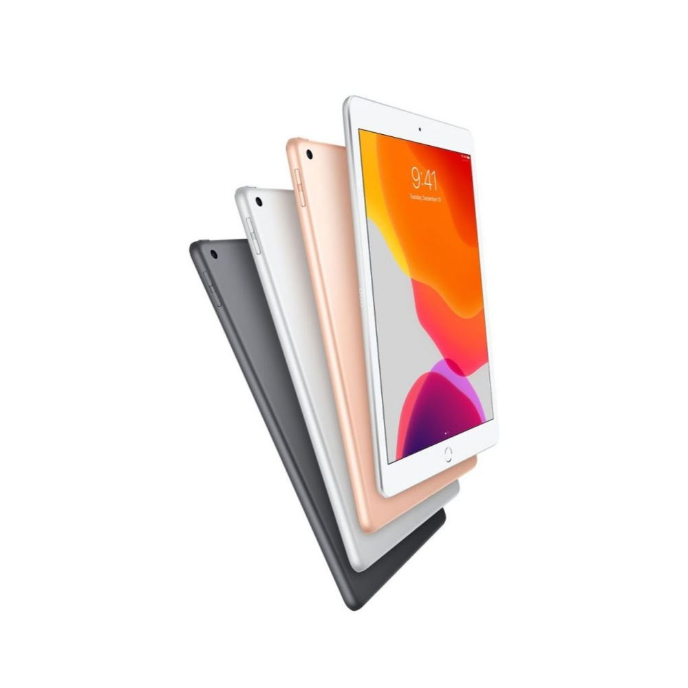 iPad Air-3 rental