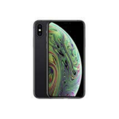iPhone XS for rent