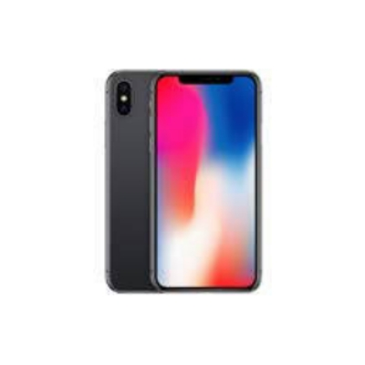 iPhone XS Max for rent