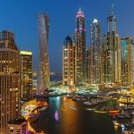 dubai, technology rental