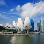 singapore technology rentals UK